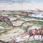 Historia de Vejer de la Frontera