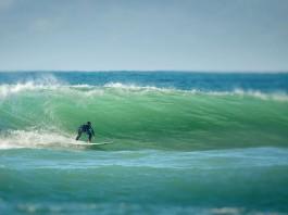 Surf El Palmar (Vejer)