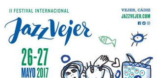 Festival Internacional Jazz Vejer 2017