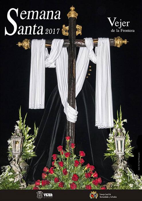 Semana Santa Vejer 2017